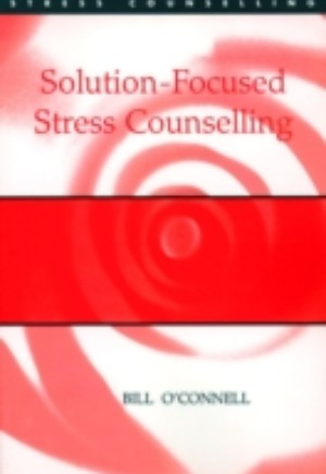 Solution-Focused Stress Counselling
