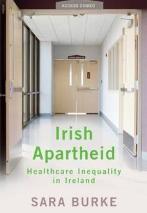 Irish Apartheid