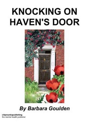 Knocking On Haven's Door