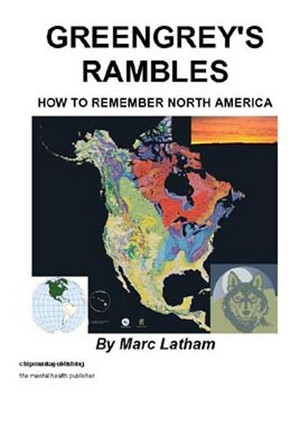 Greengrey's Rambles