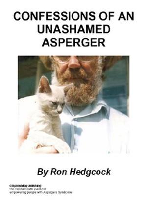 Confessions of an Unashamed Asperger