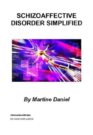 Schizoaffective Disorder Simplified