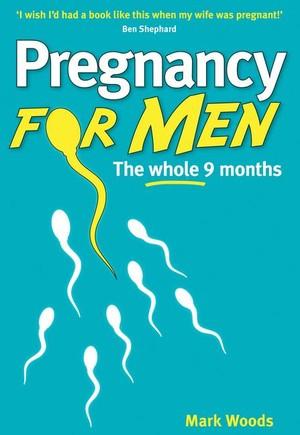 Pregnancy For Men