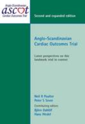 Anglo-Scandinavian Cardiac Outcomes Trial - Latest Perspectives on This Landmark Trial in Context
