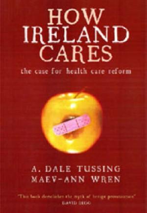 How Ireland Cares