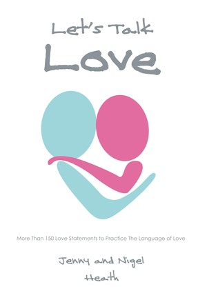 Let's Talk Love