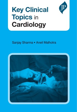 Key Clinical Topics in Cardiology