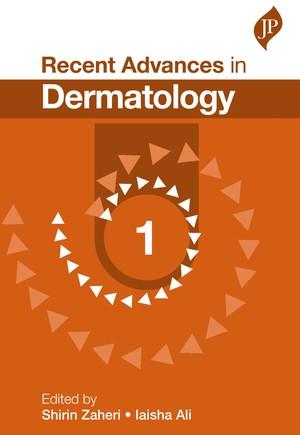 Recent Advances in Dermatology: 1