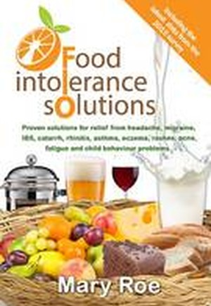 Food Intolerance Solutions