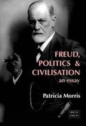 essay by freud The interpretation of dreams (dietraumdeutung)sigmund freud (1900) doug davis (1995-1999) 1 epigram flectere si nequeo superos, acheronta movebo this work was, by his own assessment, sigmund freud's greatest.