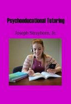Psychoeducational Tutoring