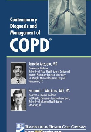 Contemporary Diagnosis and Management of COPD®
