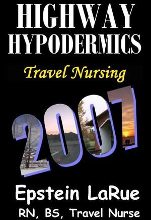 Highway Hypodermics