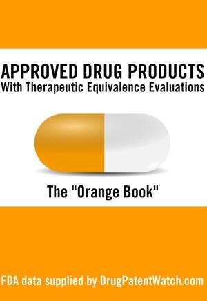 2006 Orange Book