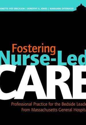 Fostering Nurse-Led Care