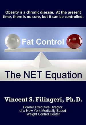 Fat Control - The NET Equation