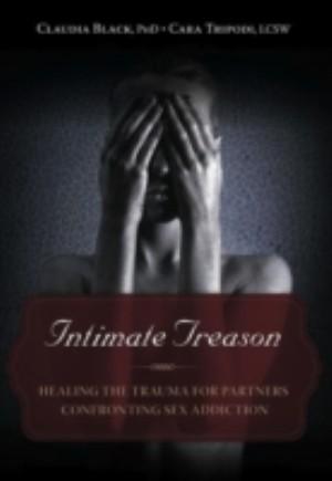 Intimate Treason