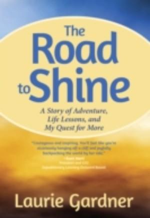 Road to Shine