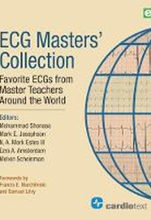 ECG Masters' Collection