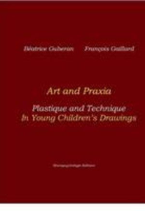Art and Praxia
