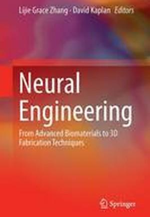 Neural Engineering 2016