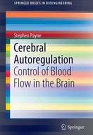Cerebral Autoregulation 2016