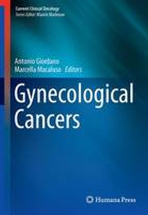 Gynecological Cancers 2016