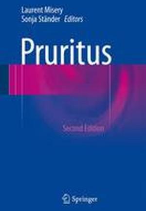 Pruritus 2016