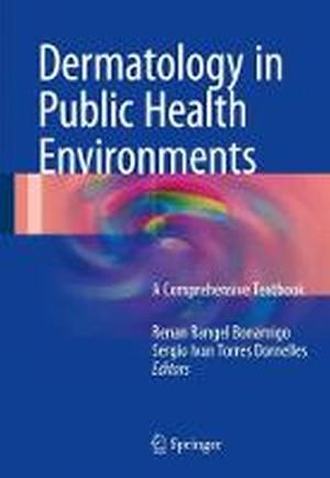 Dermatology in Public Health Environments