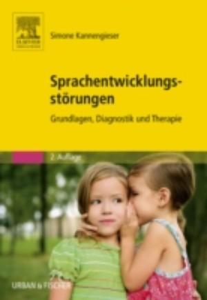 Sprachentwicklungsstorungen
