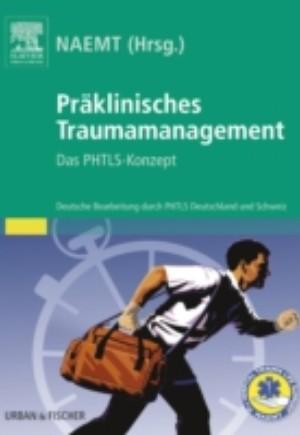 Praklinisches Traumamanagement