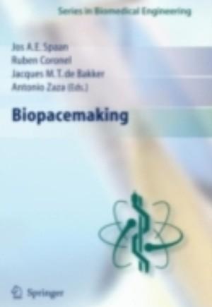 Biopacemaking