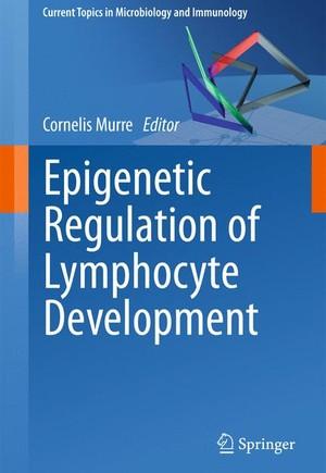 Epigenetic Regulation of Lymphocyte Development