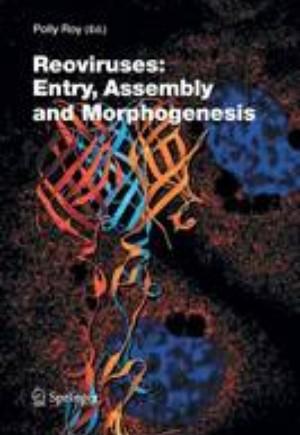 Reoviruses: Entry, Assembly and Morphogenesis