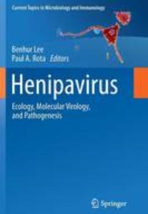 Henipavirus