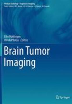 Brain Tumor Imaging