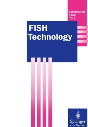 FISH Technology