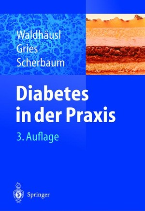 Diabetes in der Praxis