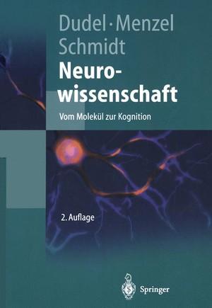 Neurowissenschaft
