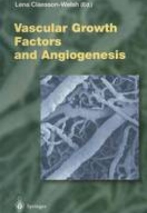 Vascular Growth Factors and Angiogenesis