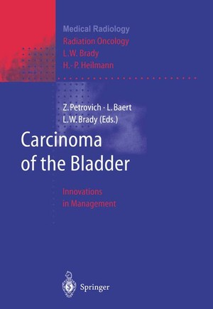 Carcinoma of the Bladder