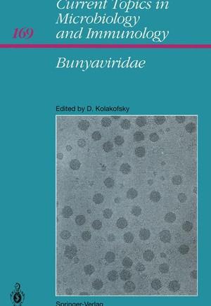 Bunyaviridae