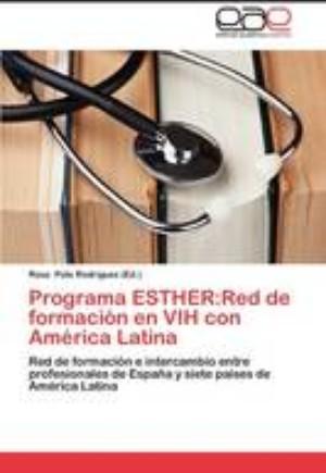 Programa Esther
