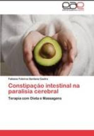 Constipacao Intestinal Na Paralisia Cerebral