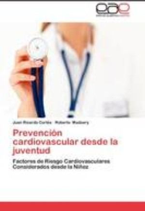 Prevencion Cardiovascular Desde La Juventud