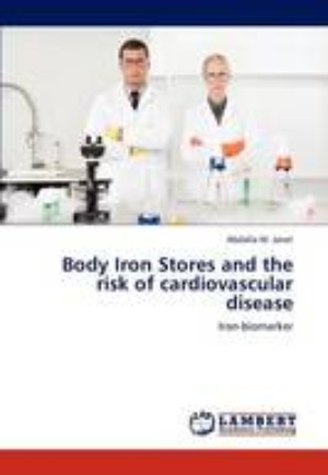 Body Iron Stores and the Risk of Cardiovascular Disease