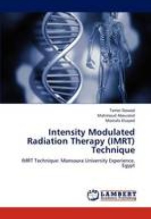 Intensity Modulated Radiation Therapy (Imrt) Technique