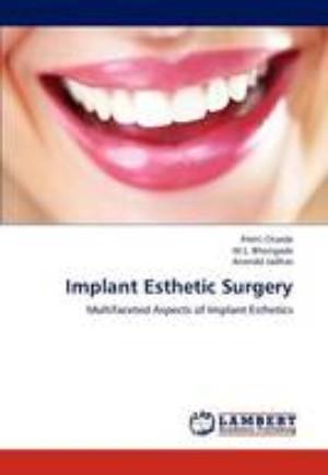 Implant Esthetic Surgery