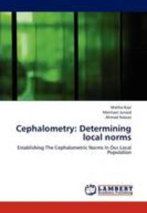 Cephalometry