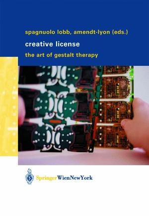 Creative License